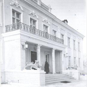 Eesti kunsti ajalugu (с)