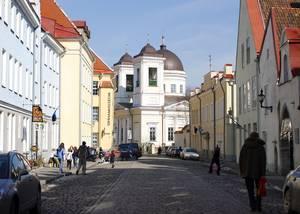 Церковь Святителя и Чудотворца Николая освящена 14 августа 1827 года.