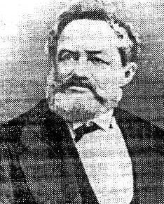 Доктор Миддендорф
