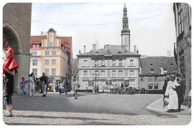 Tallinn-03