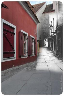 Tallinn-05