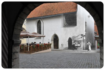 Tallinn-07