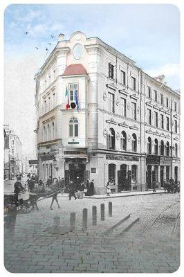 Tallinn-11