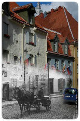 Tallinn-12
