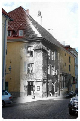 Tallinn-13