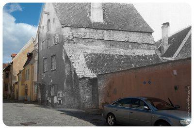 Tallinn-16