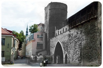 Tallinn-17