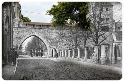 Tallinn-19