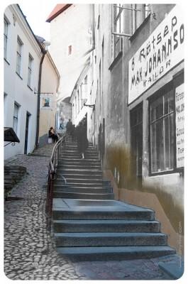 Tallinn-22