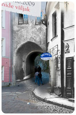 Tallinn-30