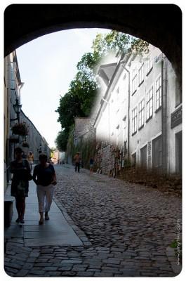 Tallinn-31