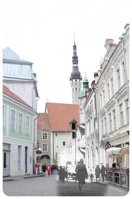 Tallinn-39