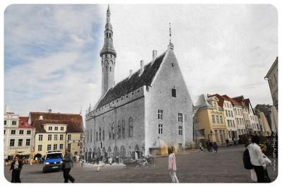 Tallinn-40