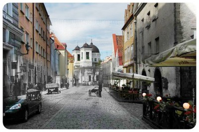 Tallinn-43