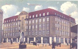 Первый банк ревельских эстонцев