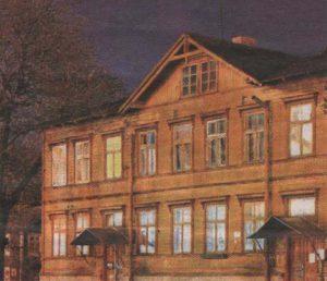 tallinna-puit-arhitektuur