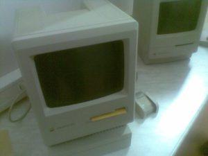 Arvuti-muuseum-Tallinn-Tehnika-18