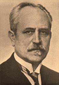 Георг Штуде