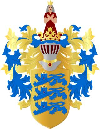 Герб Таллина
